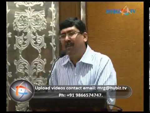 Bhattacharya, Prinicipal Secretary, Energy Department