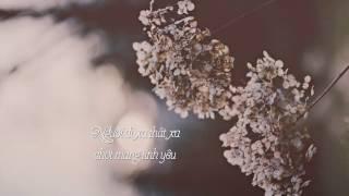 Có bao giờ - Đinh Mạnh Ninh [sub]