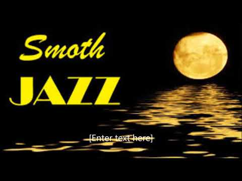 Smooth R&b /Jazz (lets ride) session re mix