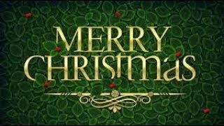 SEMI CLASSICAL CHRISTMAS SONG BY CHITHRA ARUN music by KOCHUMON KARICHAL