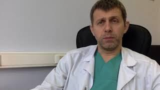 Диета (питание) после бариатрической операций. Как питаться после хирургии ожирения?