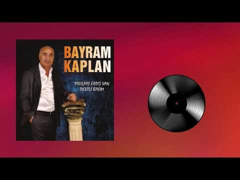Baylan Kaplan - Nasıl Gelem