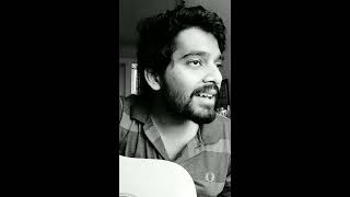 kaise-hua---kabir-singh-shahid-kapoor-unplugged-cover-ft-neil-mulagada