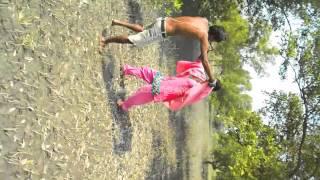 koutuk dance o go paraner priya hd