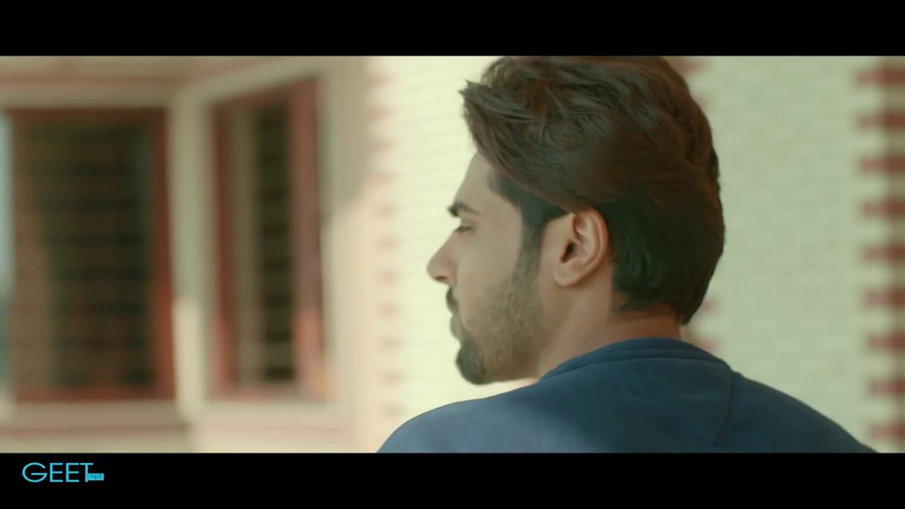 Hindi dubbed movies free download mp4