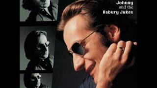 Southside Johnny and The Asbury Jukes - I don