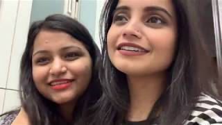 Desi Makeup Artist | funnyvideo | vish got Him | Vlog #5