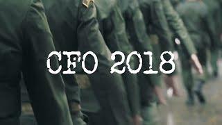 CFO 2018 - EsFCEx