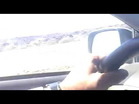 Madina munavara Saudi Arabia speed travel bus