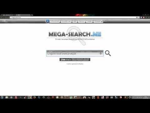 CAPACITAÇÃO (TÉCNICA DE SAQUE 2) AGENTES DE SEGURANÇA TRT RO/AC de YouTube · Duração:  1 minutos 6 segundos