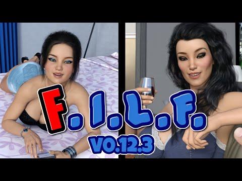 Filf v0.12.3 Full