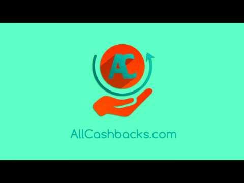 Как получить кэшбэк на AliExpress? 3 способа