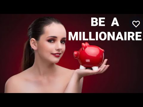 Online sports betting millionaire ht ft betting explained synonyms
