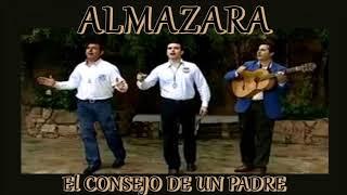 Almazara - El consejo de un padre YouTube Videos