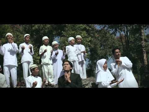 Indra al firdaus shalawat