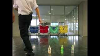 ばかっこいい 早稲田大学高等学院 1-G thumbnail