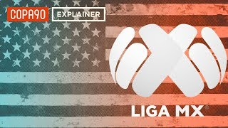 Is Liga MX Becoming Too Americanized?