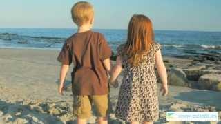 Trastorno por Déficit de Atención e Hiperactividad (TDAH) Bases biológicas. Psikids