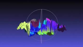 lanscapes short demo music