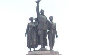 9 мая в Болгарии: напомнить о том, что нельзя подвергать забвению