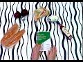 Vidéo: Truite grillée, poireaux confits et beurre blanc à l'huître