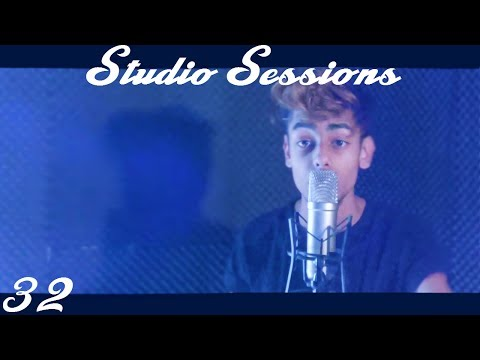 Studio Session #32 - Real And True (Cover)