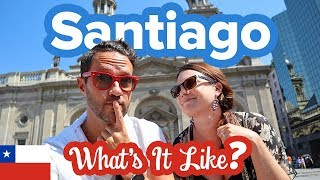 this-is-santiago-chile-safe-beautiful-must-visit-what-to-do-in-the-city-travel-guide