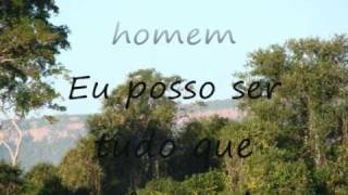 This Time - John Legend - Tradução.wmv