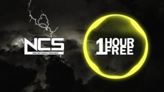 DISTRION & ALEX SKRINDO - LIGHTNING [NCS 1 Hour]
