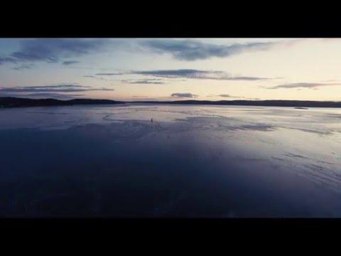 Ulvøya // Oslo
