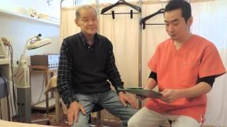 兵庫県赤穂市にある鍼灸院・接骨院 和田はり灸院。http://wadahari.com/