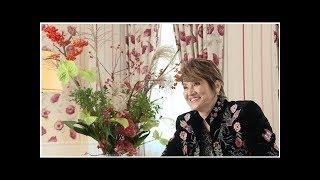 長渕剛の妻・志穂美悦子、30年ぶりバラエティー出演 アクション女優から華麗な転身- 記事詳細|Infoseekニュース