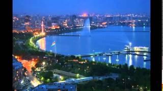видео Отдых на Каспийском море. Развлечения и жильё.
