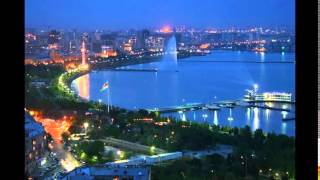 видео Курорты Каспийского моря