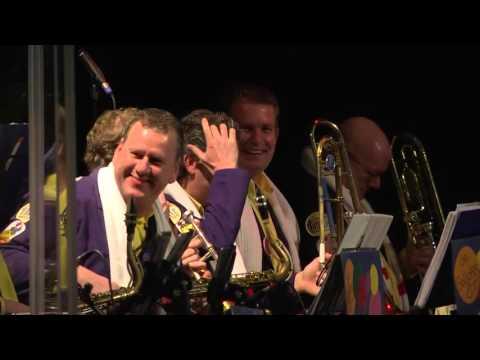 Sauwel 2016 - Willeke Paas (Willem van de Pas)