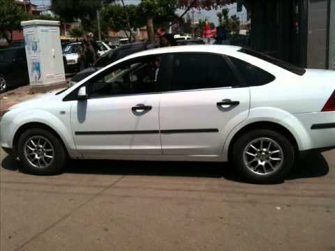 ford focus 2006 model youtube. Black Bedroom Furniture Sets. Home Design Ideas