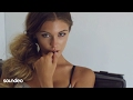 Mike D Jais Hidden Truths Original Mix Video Edit mp3