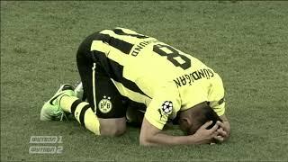 Проклятие Юргена Клоппа: как немецкий специалист проигрывал свои финалы