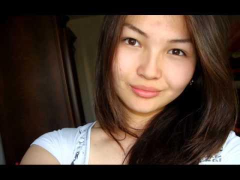 Красивые девушки города актау фото