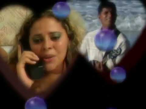 O FORRO BAIXAR DO FILME CAVALEIROS DVD