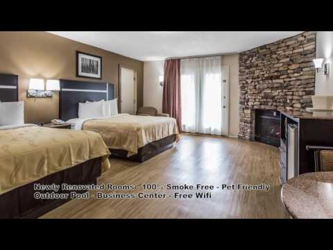 quality Inn and suites edit with graphics rev