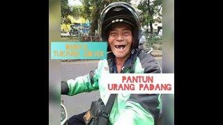 Derita Tukang Gojek   Celoteh Minang