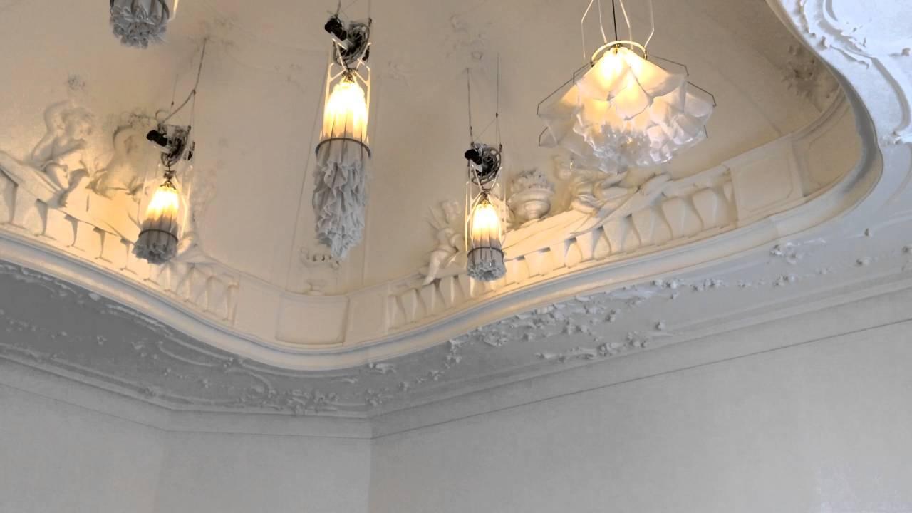 creative designs in lighting. Creative Light Design In A Museum Designs Lighting T