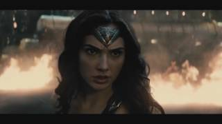 Video Wonder Woman and Doomsday Fight - Batman vs Superman download MP3, 3GP, MP4, WEBM, AVI, FLV Oktober 2018