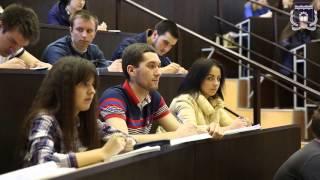 Дистанционное обучение в ОмГТУ