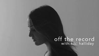 Kiki Halliday - Beautiful Soul