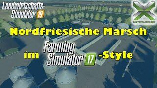 """[""""LS19"""", """"FS19"""", """"Farming Simulator 19"""", """"Landwirtschaft"""", """"Landwirtschafts"""", """"Simulator"""", """"Landwirtschaftssimulator"""", """"Landwirtschaftssimulator 19"""", """"Farmer"""", """"Farming"""", """"LS19 Gameplay"""", """"Landwirtschafts-Simulator 19"""", """"Landwirtschafts Simulator 19"""", """"LS19 Lets Play"""", """"HD"""", """"2019"""", """"Tipps"""", """"Tricks"""", """"Mods"""", """"Modding"""", """"Mod"""", """"Let`s play"""", """"Let´s play"""", """"Let's play"""", """"german"""", """"simulation"""", """"courseplay"""", """"course"""", """"4fach"""", """"nfm"""", """"nordfriesisch"""", """"marsch"""", """"nordfriesische marsch"""", """"mod"""", """"map"""", """"jenz"""", """"xpirijenz"""", """"cp"""", """"xpirijens"""", """"ls17"""", """"fs17""""]"""
