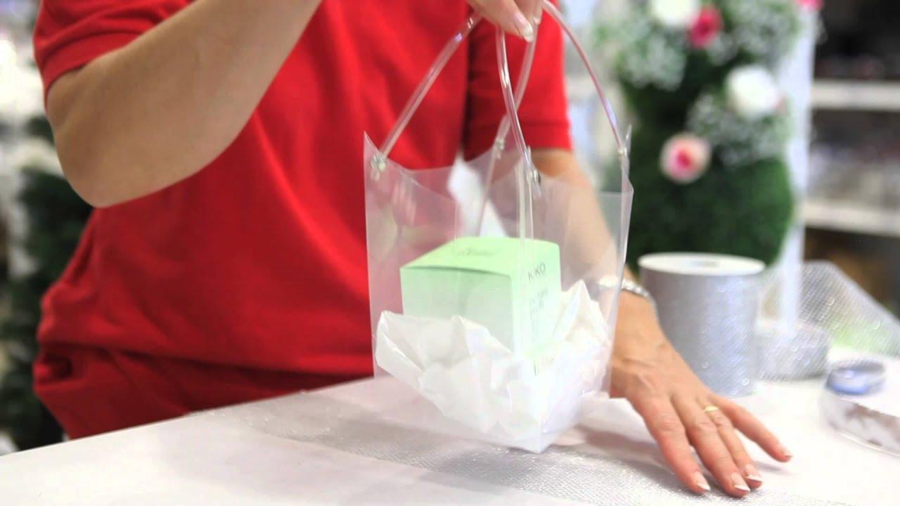 Il pacco regalo - 1 part 6
