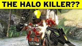 10 Worst FPS Games That PROMISED To Be Great and FAILED | Chaos
