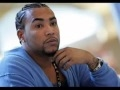 Don Omar - Libertad - YouTube